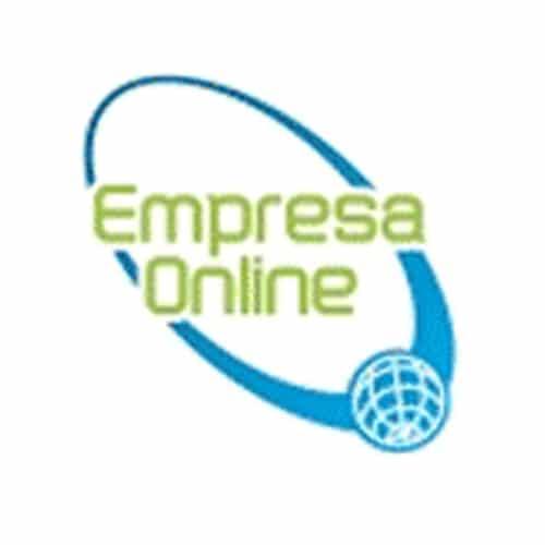 contimpacto empresa online logo